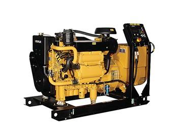 מודרני גנרטור למכירה -מדריך לבחירת גנרטור   CAT   טרקטורים וציוד I.T.E EO-76